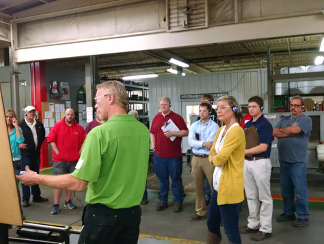 Demco Manufacturing