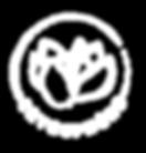 cryosphère_BLANC-04.png