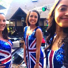 Girls Union Jack.jpg