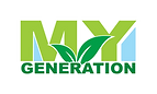My Generation Leaf Logo.png