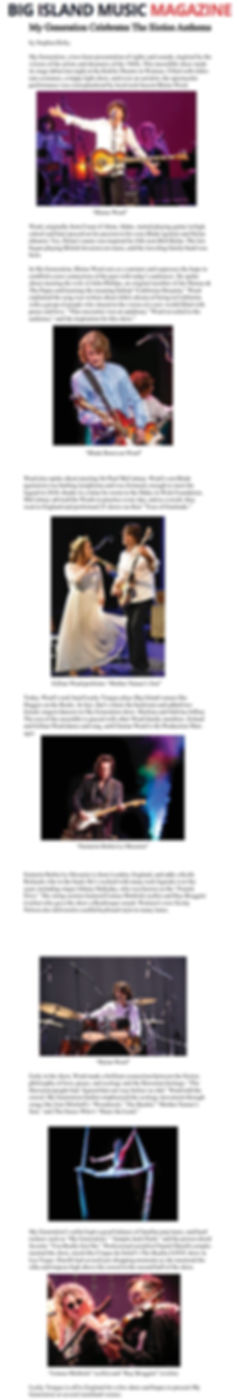Big Island Music Magazine (Long).jpg