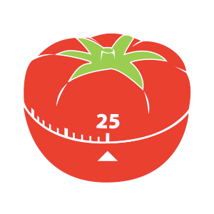 pomodoro-counter (1).png