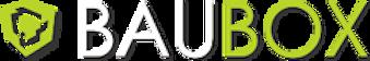baubox_logo_over.png