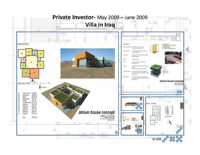 PORTFOLIO DESIGN Baubox_Page_28.jpg