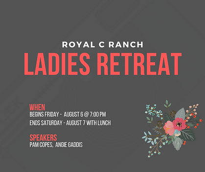 Copy of Cancelled Ladies Retreat.png
