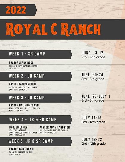 2022 Royal C Ranch Schedule FINAL.png