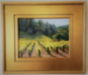 Vineyard Painting.jpg