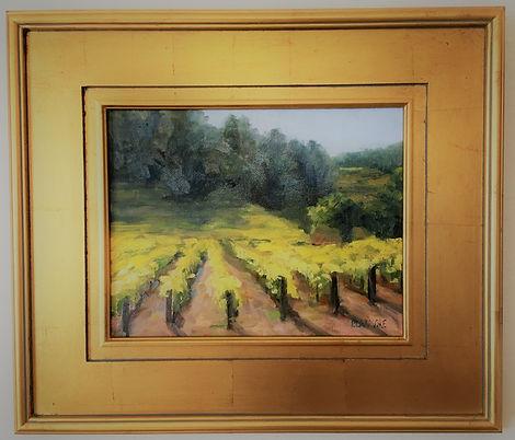 Vineyard Painting.jpg
