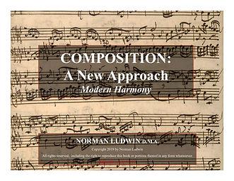 20th Century Harmony Cover 2.jpg