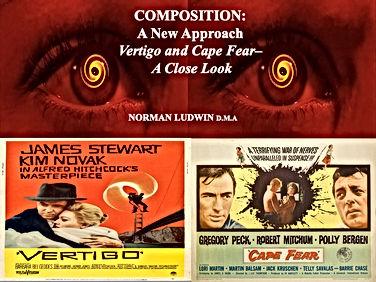 Vertigo:Cape Fear cover.jpg