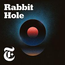 NYT-RabbitHole-3000px.jpg