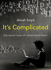 danah-boyd_Its-complicated.png