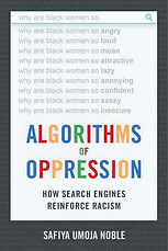 algorithms of oppression.jpg