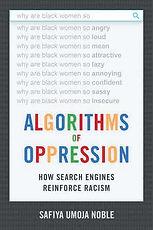 algorithms of oppression.jpg