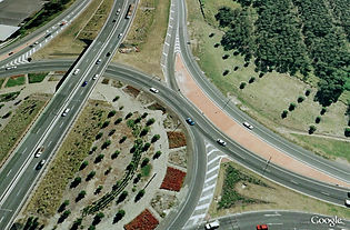 Cambray Consulting, Demand Forecasting Review, traffic engineer, transport engineer, engineering, brisbane, road network, engineer