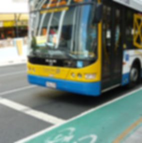 public transport, road safety, expert witness, road network planning, highways, pedestrian, cycle, walk,Cambray Consulting, traffic engineer, transport engineer, engineering, brisbane, road network, engineer