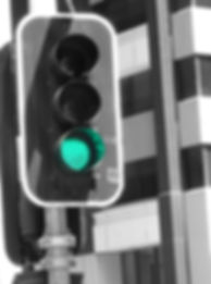 Signal design, traffic lights, Cambray Consulting, transport engineer, traffic, pedestrian, walk, cycle, carpark, car park