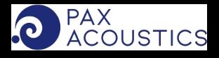 paxacoustics_logo_transparent.png