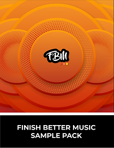 Finish Better Music Sample Pack.png