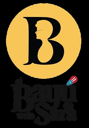 Bayu_Logo_floating.png