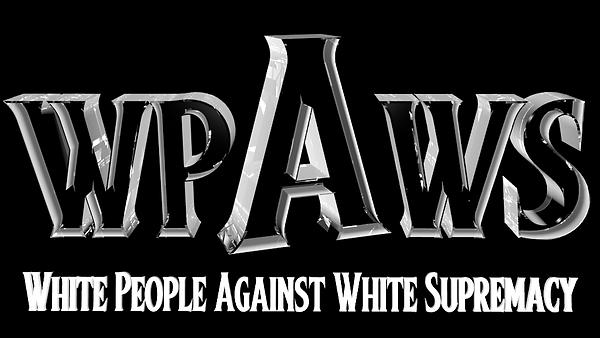 WPAWS_Logo_050pct.png