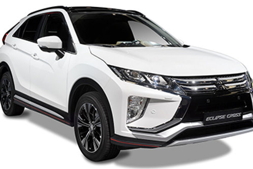 Eclipse Cross  150T Challenge 163 Cv 5p
