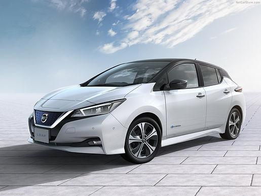 Nissan-Leaf-2018-1280-02.jpg