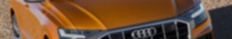 Audi-Q8-2019-1280-01.jpg