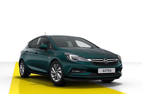 Astra 1.0 T Selective 105 Cv 5p