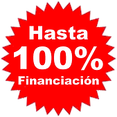100x100-FINANCIACION.png