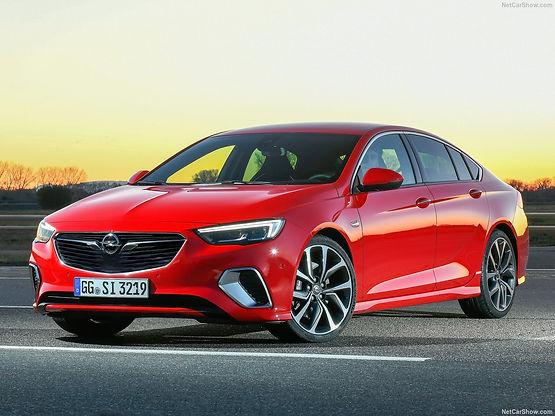 Opel-Insignia_GSi-2018-1280-02.jpg