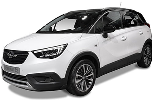 Crossland X 1.2 Innovation 130 Cv 5p