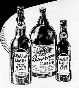 1938-5-24 The_Cincinnati_Enquirer_Tue__B