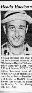 1950-10-28 The_Cincinnati_Enquirer_Sat__