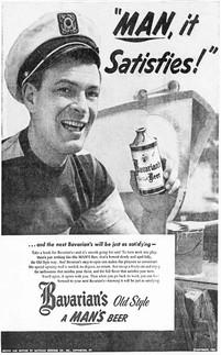 1953-6-12 Lancaster_Eagle_Gazette pg 11_
