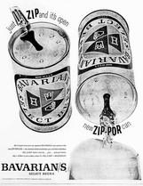 1963-8-19 The_Cincinnati_Enquirer_Mon__Z
