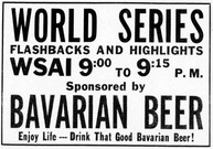 1938-10-5 The_Cincinnati_Enquirer_Wed__W