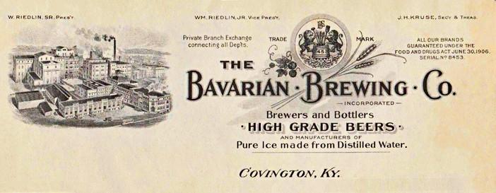 Bavarian 1910 Letterhead 1.jpg