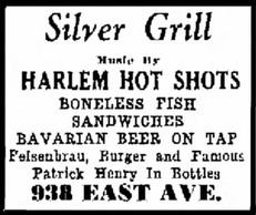 1936-1-11 The_Journal_News_Sat__Hamilton