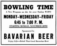 1938-11-24 The_Cincinnati_Enquirer_Thu__