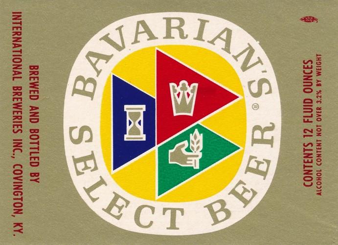 Bavarians Select Rectangle IBI 12 oz.jpg