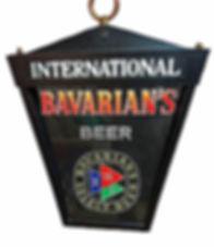 IBI Hanging Bavarians Sign.jpg