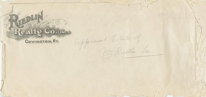 Riedlin Realty Envelope 2.jpg