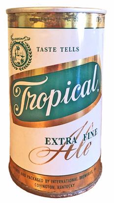 Tropical Ale Can Covington KY 2.jpg