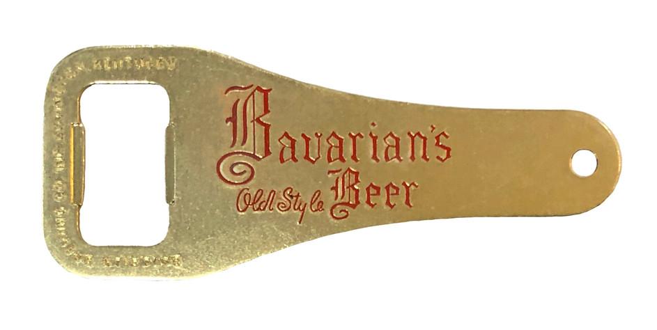 Gold Bavarian OS Bottle Opener1.jpg