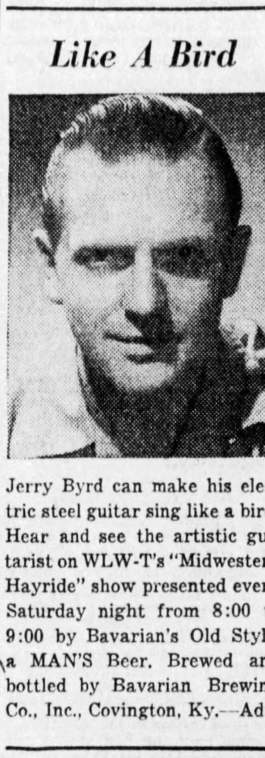 1951-8-18 The_Cincinnati_Enquirer_Sat__