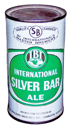 Silver Bar Ale IBI Covington KY 3.jpg
