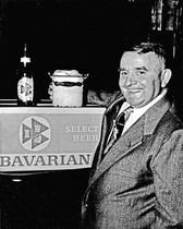 Bavarians Select Brewmaster8x10BWsm.jpg