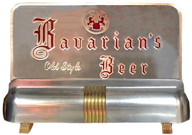 Bavarian Standing Sign 2.jpg