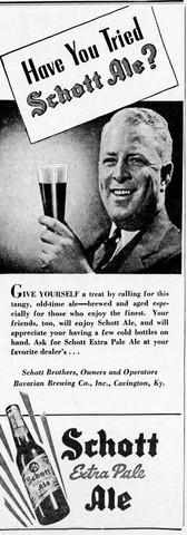 1940-8-8 The_Cincinnati_Enquirer_Thu__Sc